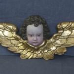 Seraphim, Kunstsammlungen Zwickau