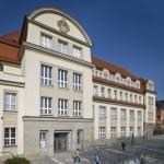 Museum Bautzen, Wartungsvertrag Gemälde 2011