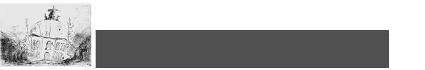 Restaurierungsatelier von Elvira Kless in Dresden. Restaurator Restauratorin Atelier Restaurierung Konservierung Denkmalpflege Mosaik Sachsen Leipzig Meißen Pirna Meissen Moritzburg Tapeten Leder Stroh Holz Skulpturen Holzskulpturen Diplomrestaurator Diplomrestauratorin Altar Altäre Taufbecken Kanzeln Retusche Pergament Malerei Wandmalerei Entsalzung Bilder Bilderrahmen Schmuck Schmuckrahmen  Goldleder Tapete Wandbespannung bemalt Farbe Farbfassung Weesenstein Moritzburg Fasanenschlösschen Retusche Kittung Grundierung Leinwand Holz Farbschicht Gemälde Firnis Firnisabnahme Maler Malerin Kopie Kopist Ergänzung Wiederholung Architekturfassung Pillnitz Stuhl lederbespannt renovieren erhalten interdisziplinär Materialvielfalt restauratorisch Problem Gutachten Replik Freilegung Reinigung Festigung Doublierung Riss Kratzer Fälschung Firnis Lack team Arbeitsgruppe Tempera Oel Öl Schicht Untersuchung Analyse Konzeption Sascha Schneider Tizian Döbeln Mirakelmann Gelenke beschädigt Schaden Maßnahme Dokumentation Vorzustand Schimmel Salz Ausblühung Verunreinigung Schmutz Krakelee Lockerung Malschicht Schichtenfolge Staatliche Kunstsammlungen Mathematisch-Physikalischer Salon Barometer Globus Elektrisiermaschine Weltzeituhr Perlen historisch wertvoll Wandbehang Fahne textiler Träger Deckenmalerei Ornament Figur abgeplatzt krepiert matt glänzend Kunst Kunstgegenstand antik Antiquität Museum Ausstellung Klima Luftfeuchte Betreuung Protokoll Daten erfassen überwachen Aufsicht in situ Kunsttechnik Maltechnik Bildreinigung kleben befestigen Substanz erhalten Fragment Großformat großformatig Innendekoration kunsthandwerlich Objekt Kunstgewerbe Pflege freischaffennd Schloss Heizelement Niederdruck gepunzt geprägt Bindemittel Verlust Blasen Transportsicherung Kunsttransport Störleim Planierun Deformation pulvernd Pastell Aerosol Airbruch Pergament Intarsie BEVA Verwölbung Staub entfernen Fliese Fresco Oberfläche Wasserschaden Kunstgewerbemuseum Exponat Dammar Harz Galerie Vergilbung ver